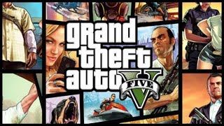 Grand Theft Auto (misijas)