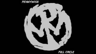 Pennywise - Full Circle - 02 - Date With Destiny