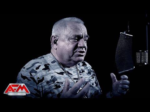 U.D.O. &  Das Musikkorps Der Bundeswehr - Pandemonium (2020) // Official Music Video // AFM Records