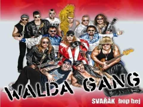 walda-gang-hudsonske-sify-jirkas-j