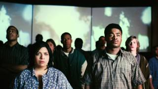Freedom Writers - Trailer width=