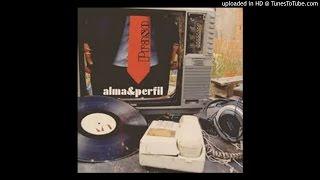 4 - Praso - Alma&Perfil