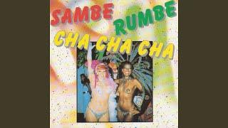 Samba Di Orfeo