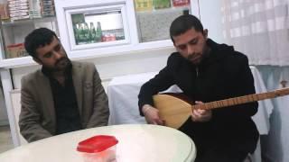Dılşewat Mirze - Helin