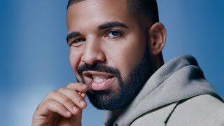 Drake - Duppy (Kanye West & Pusha T Diss)