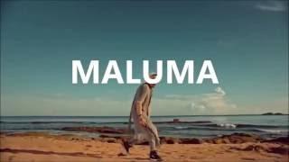 Maluma   El Perdedor (The Remix) ft Yandel