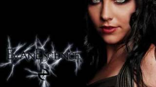 evaescence haunted(remix)