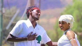 Ethiopian Music : Galataa Labuu (Shamarree Oromoo)   New Ethiopian Oromo Music 2019(Official Video)