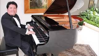 Quiteña linda Pasacalle Compositor: Paco Godoy