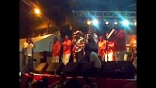 Ajena- Nelson Velasquez en vivo Copacabana Antioquia