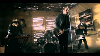 """The Epilogues """"The Fallout"""" (Official Music Video)"""