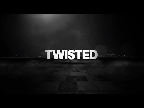 Twisted - Trailer - Movies! TV Network