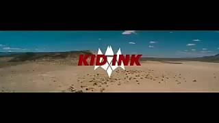 Kid Ink ft Starrah - No Strings music video (7 Series)