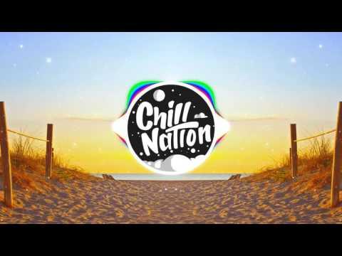 kygo-stay-feat-maty-noyes-chill-nation