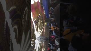 1200 MicroGrams HOMmega Festival 2017