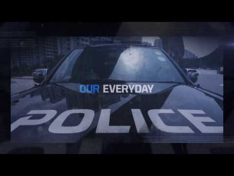 """SINGAPORE POLICE FORCE WORKPLAN SEMINAR 2017 VIDEO - """"OUR EVERYDAY"""""""