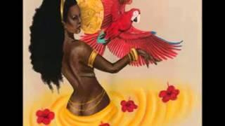 Canto do Amor - Lar de Luz (vídeo Clip)