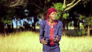 FABY MC BOKIRA  titre FOUTA