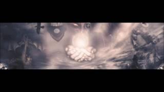 COSBY - Virus (Audio)