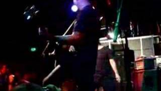 "Viva Hate ""Goodnight, My Love"" Live @ The Showcase 4.4.2008"