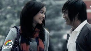 Angkasa - Jangan Ada Dusta Diantara Kita (Official Music Video)