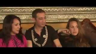 ex chamkar - film marocain - full hd