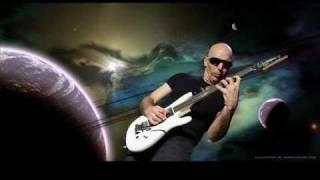Joe Satriani- Heartbeat ( Bonus track)