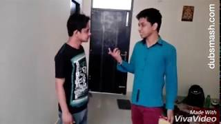 Phir Hera Pheri | Paisa Kya Hai Haath Ki Maail Hai | Utha Le Re Baba In Do Garibo Ko | Funny Video width=