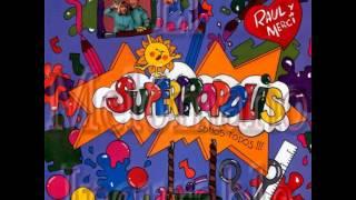 NO, EL NO ES UN ROCKY  - MYBEL MORA - SUPERCROPOLIS INTERNACIONAL