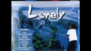 Lonely Riddim (Instrumental Version)