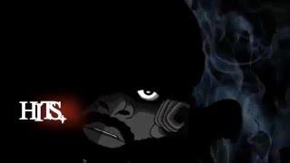 **NEW* Trae Tha Truth Ft. Joe Budden - ''ALL I SEE'' - **2016** (HQ)  (VIDEO)