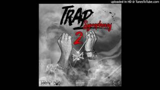 Trap Symphony 2 [ Prod. By Krissio]