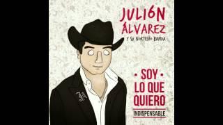 Julion Alvarez y Su Norteño Banda - Dime