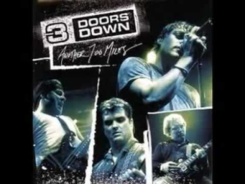 3-doors-down-here-without-you-acoustic-version-khunkobfa