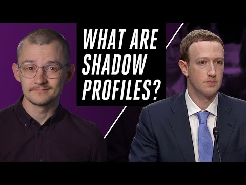 Facebook is lying about how much control you have over your data