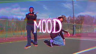 Lil Uzi Vert - Mood [Official Dance Video]