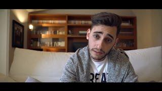 BLON - VITA [PRODUCIDO POR TRON DOSH] (Video)