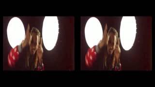 Badcompany Má Vida   Eles Não Sabem Feat  Nga, Masta  Deezy1