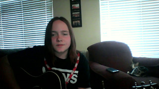 I'll Be Good (Jaymes Young cover)