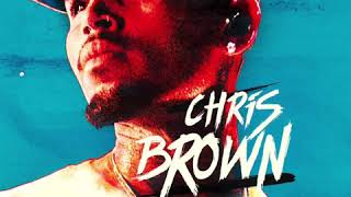 Welcome To My Life (Clean) - Chris Brown feat. Cal Scruby
