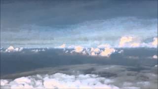 From above // Sunday  (KlangTherapeuten Remix)