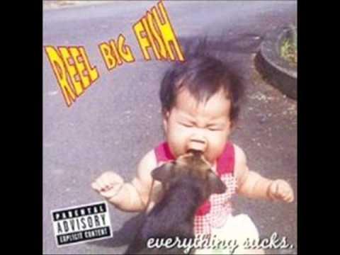 reel-big-fish-ill-never-be-rbfistheshit