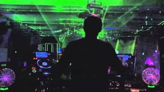 Trancegression Events Pres. Ferry Tayle 'The Wizard' Album Tour 2014 - MELBOURNE, AUSTRALIA