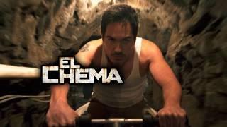 """QUIEN ES QUIEN EN LA SERIE """"EL CHEMA""""."""