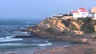 Descubra o Cabo da Roca e o litoral de Sintra