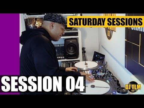 Saturday Sessions 2019 - Interactive Scratch Session 04