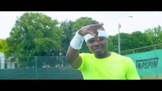 RICH MAVOKO - IBAKI STORY (Official Video ) width=