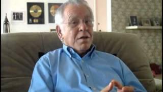 Sonoridades 2011 | Nelson Motta fala sobre Seu Jorge e Almaz