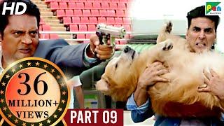 Entertainment   Akshay Kumar, Tamannaah Bhatia   Hindi Movie Part 9