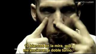 #NNNP ~ Furax Barbarossa - Qui m'demande? (Subtitulado en español)